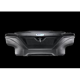 Box of Benne Aeroklass L200 - Triton - MY20 from 2016