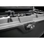 Coffre de Benne L200  - Aeroklas - KL après 2016