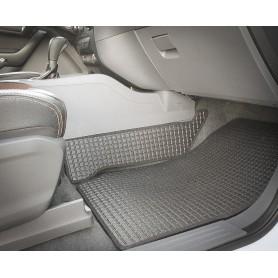Volkswagen Amarok Cab Carpet