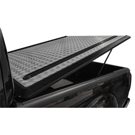 Aluminium rollover outback extra cab Toyota Hilux Revo from 2016