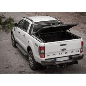 Couvre Benne Classic Ranger pour Wildtrak Double Cab à partir de 2012