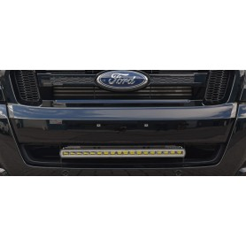 Leds Ford Ranger Bar