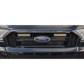 Jeu de Barre de Leds Ford Ranger