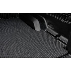 X-Class Benne Carpet - Double Cabin - from 2017