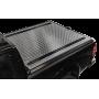 Couvre Benne Aluminium Hilux - Double Cabine - à partir de 2016