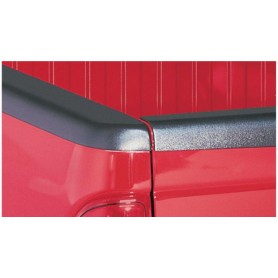 Benne 3 Parts Protection for Super Cab Ranger from 2012