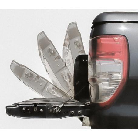 Assistance de Hayon de Benne pour Volkswagen Amarok