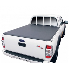 Cover Benne Flexible Tarpaulin Inroulable Ford Ranger