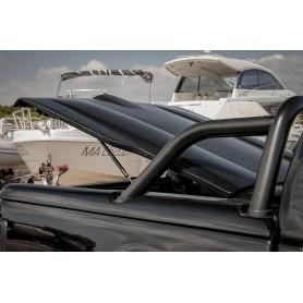 Cover Benne Classic Ranger Super Cabin Arceau Origin from 2012