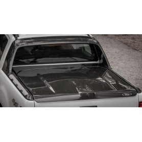 Cover Benne Classic Ranger for Wildtrak Double Cab from 2012