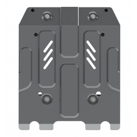 VW2-PM ALU6