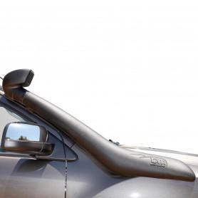 Snorkel Ranger - TJM Airtec - à partir de 2012