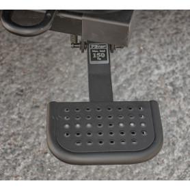 Retractable foot walker L200 TRITON 2016