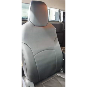 copy of Ranger Seat Cover - Leather-Likely - Super and Simple Cabin
