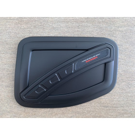 """Ford Ranger """"Carbone"""" Fuel Trap - from 2012"""