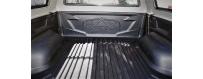 Bac de Benne Ford Ranger