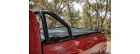 Roll Bar Toyota Hilux