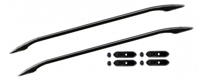 L200 Handrails