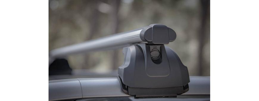 Ford Ranger Roof Bar