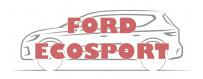 Ecosport accessories