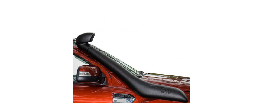 Snorkel Ford Ranger