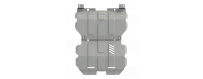 Armour L200
