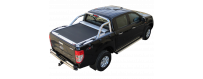 Rideau Coulissant Ford Ranger
