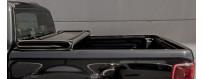 Covers Ford Ranger Semi-Rigid Folding Bucket