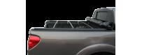 Soft Rollable Tarpaulin L200