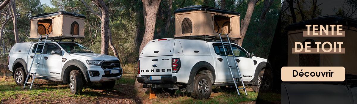 tente-de-toit-ford-ranger.jpg